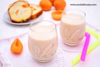 плодова напитка
