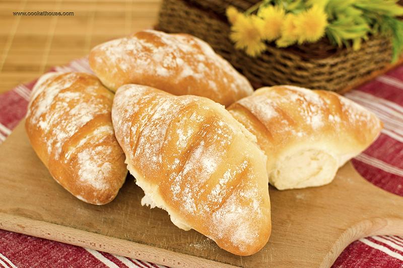 френски хляб