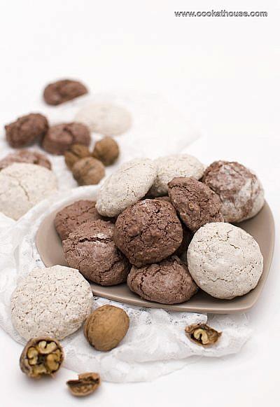 орехови скалички