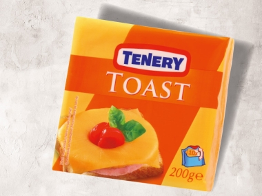 topeno-sirene-tost-1